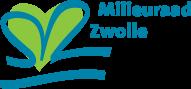 Milieuraad Zwolle Logo